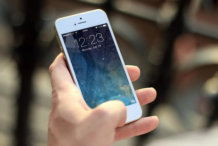 iphone-1442061119
