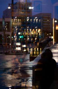 lluvia-en-la-noche-de-sara-corte