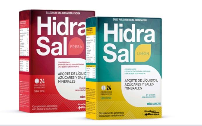 ndp-hidra-sal