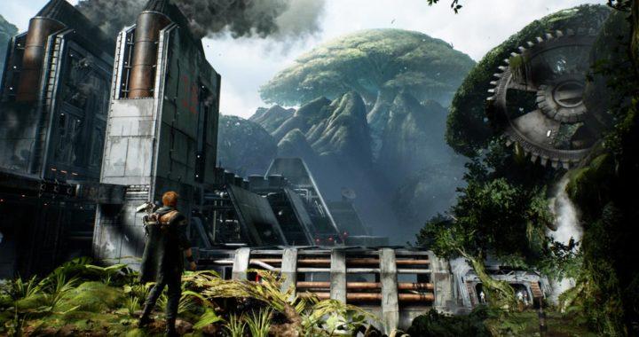 Foto: Electronic Arts/dpa-tmn