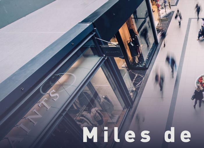 Miles-de