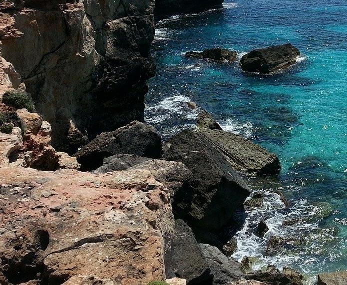 cala-en-Mallorca