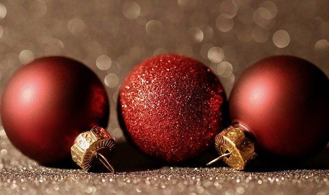 christmas-4697165_640