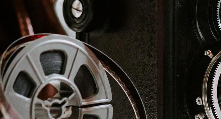 cine-de-calidad