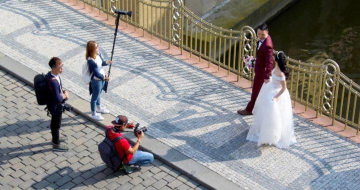 fotos-y-bodas