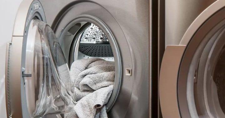 lavadora-consejos