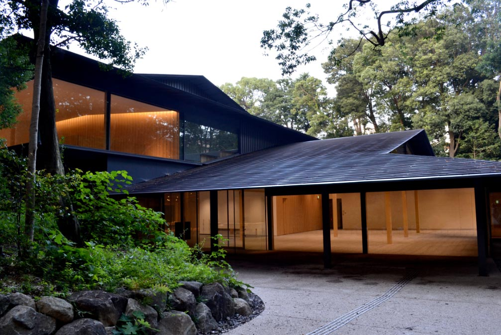 Foto: Kawasumi/Kobayashi Kenji Photograph Office/dpa-tmn