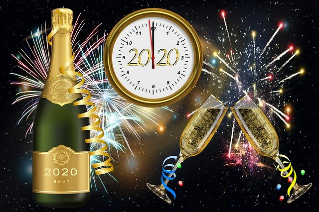 new-years-eve-4654577_640