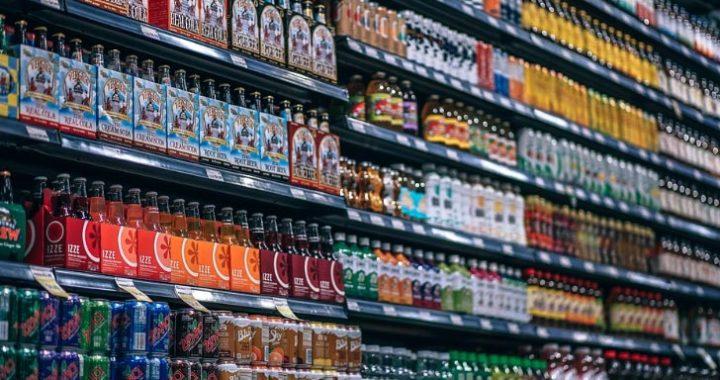 ofertas-supermercado