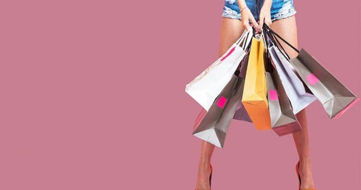 vender moda tiendas