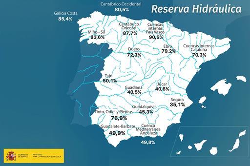 080120-reserva