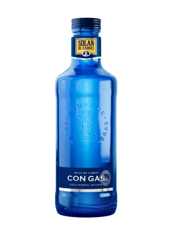 1578566715_SOL_N_DE_CABRAS_CON_GAS