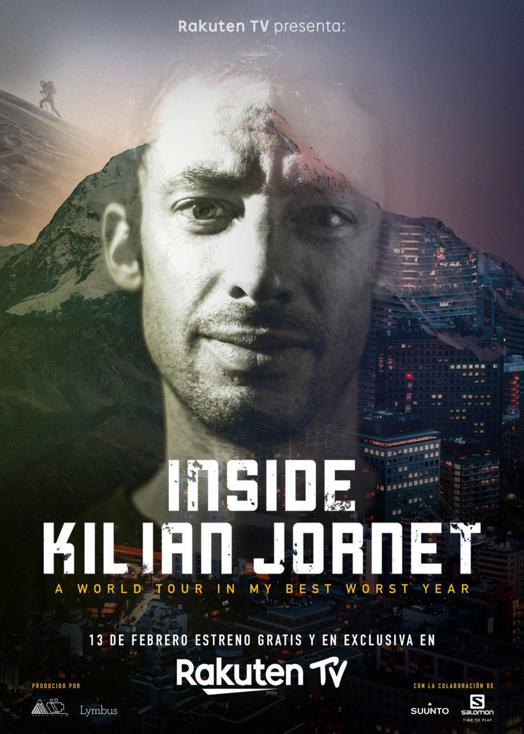 1579603961_SPInside_Kilian_Jornet_poster