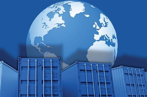 201219-exportaciones