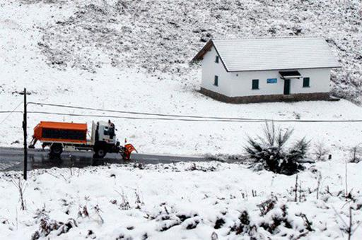 270319-nevada