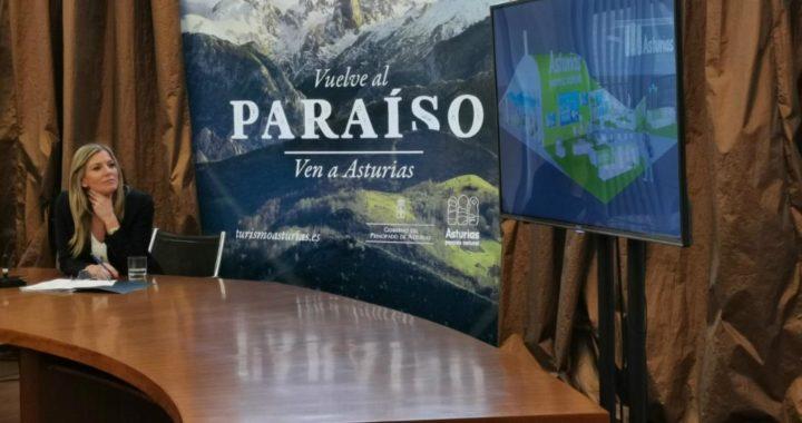 Asturias-Fitur-2020