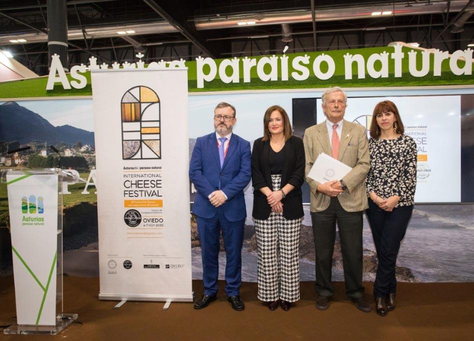 Asturias-quesos-2020