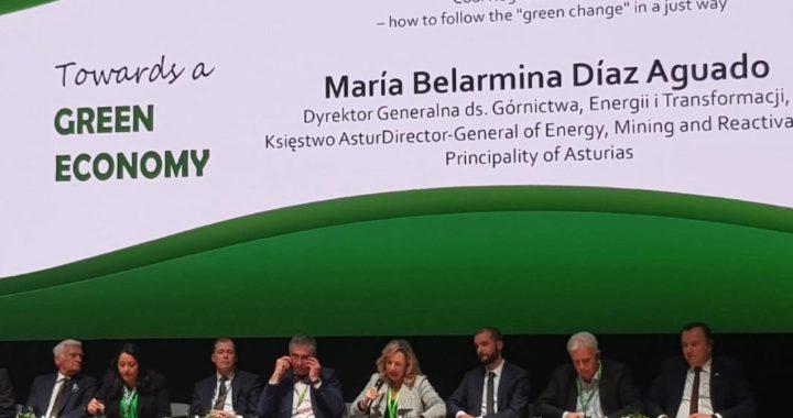 Economia-verde-Asturias