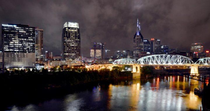 Foto: Tennessee Tourism/dpa-tmn