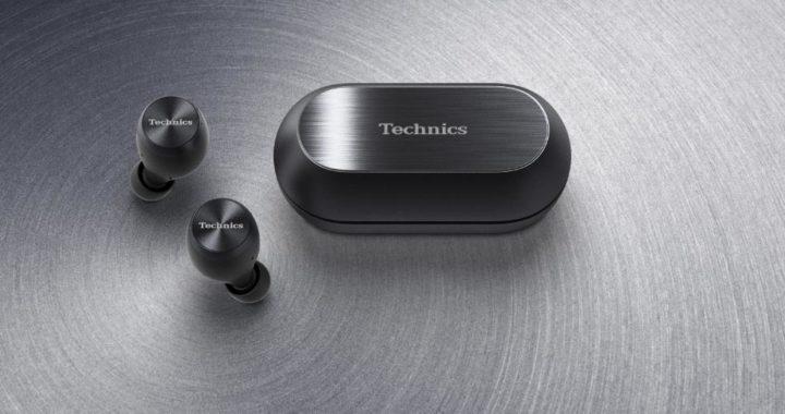 Foto: Technics/dpa-tmn