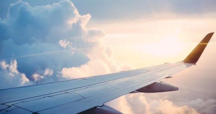 blog-y-viajes