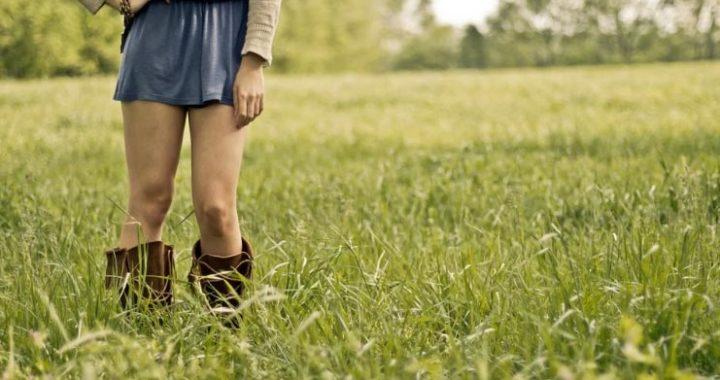 calzado-de-moda