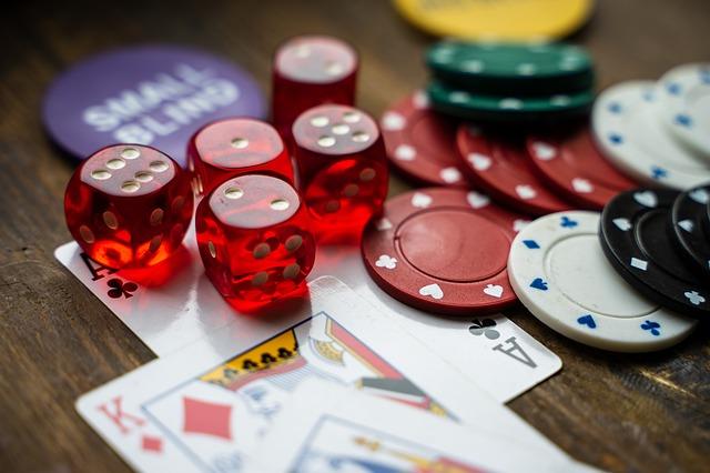 gambling-4178462_640