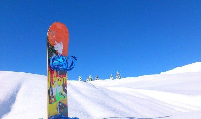 snowboard-113784_640