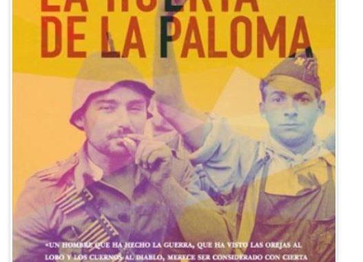 1582636344_Portada_Libro