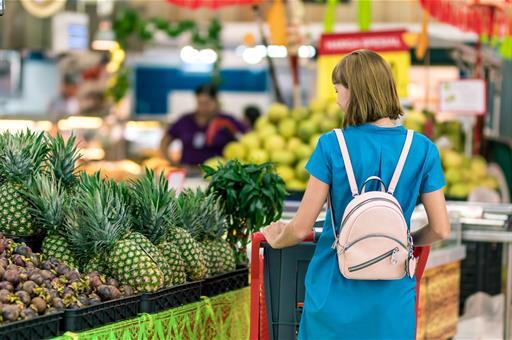 200220-supermercado