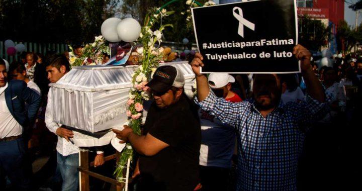 Foto: Jair Cabrera Torres/dpa