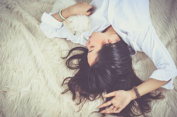 Dormir-bien-puede-ayudar-a-recuperar-los-recuerdos-mas-debiles_image_380