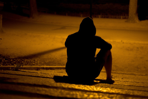 Las-personas-con-depresion-en-Espana-tienen-un-50-mas-de-probabilidad-de-morir_image_380