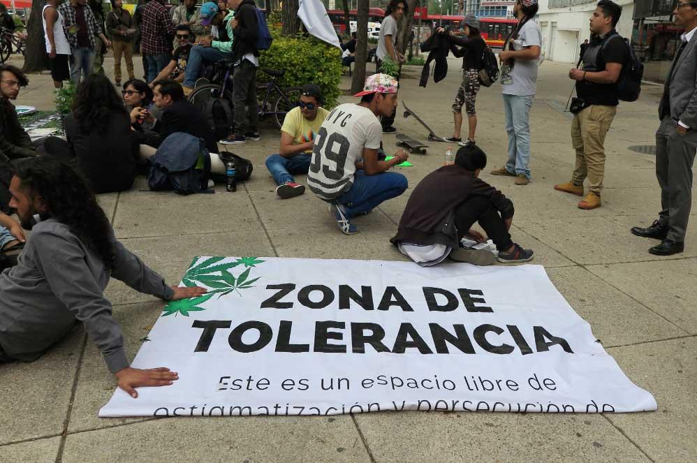 Foto: Andrea Sosa Cabrios/dpa