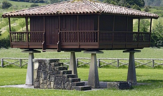 architecture-1248340_640