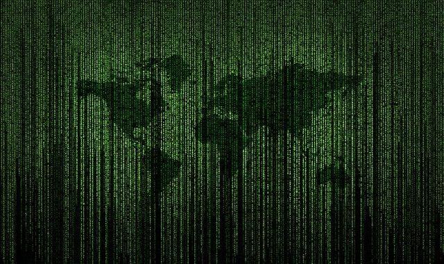 matrix-1735640_640