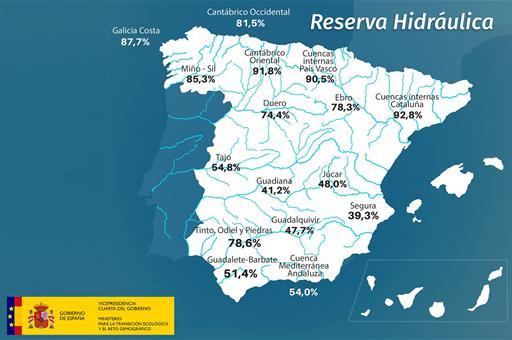 100320-reserva