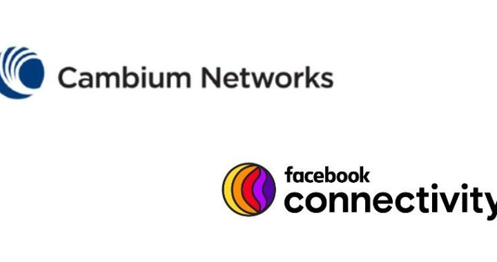 1585040898_Cambium_Networks_Expands_Collaboration_with_Facebook_Connectivity