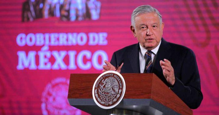 Foto: Isaías Hernández/NOTIMEX/dpa