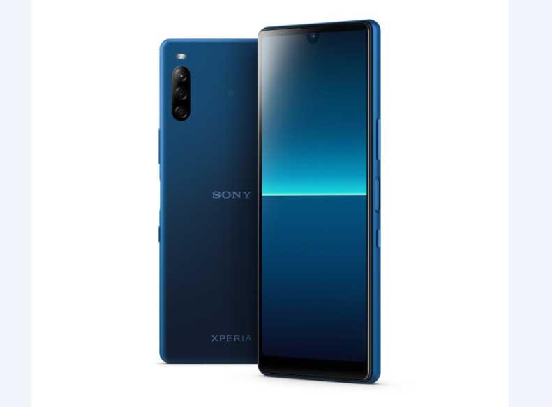 Sony-L4--dpa