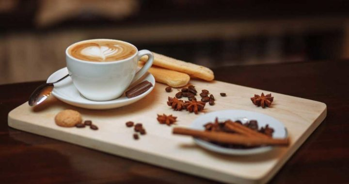 cafeina-anhidra