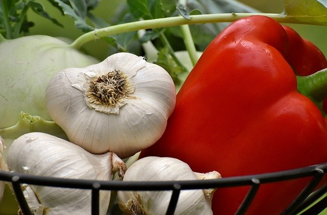 vegetables-3483075_640