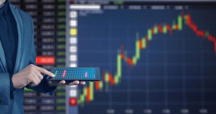 predicciones-mercado