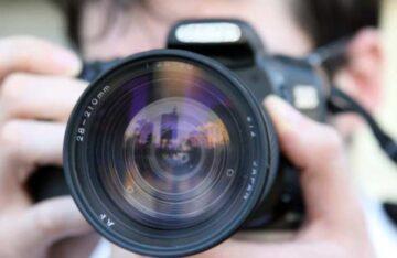 fotógrafo de bodas en Bilbao