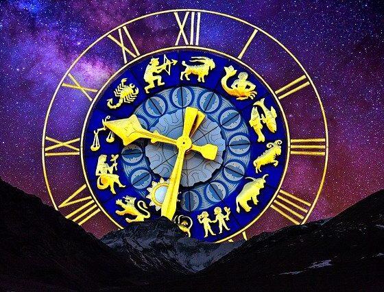 Horoscopo diario 23 de noviembre de 2020