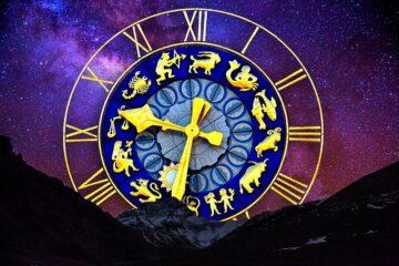Horoscopo diario, miércoles 2 de diciembre 2020