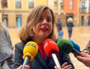 Ana Taboada,