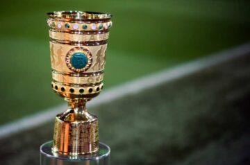 Copa Alemana