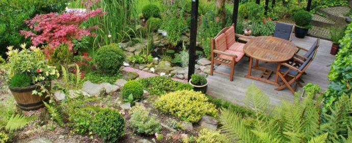 jardineria 2021