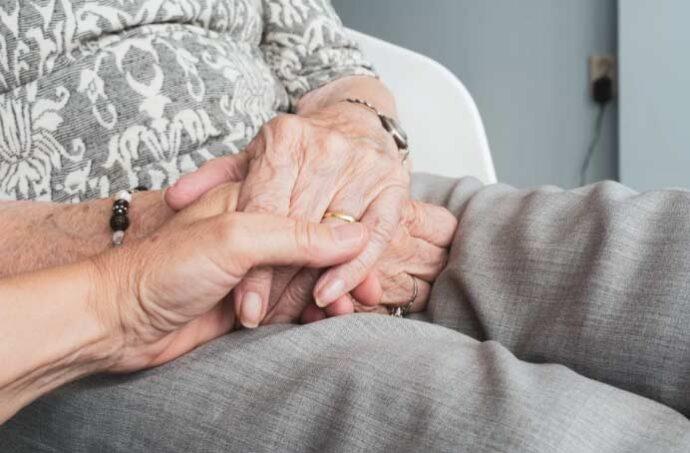 residencias para mayores
